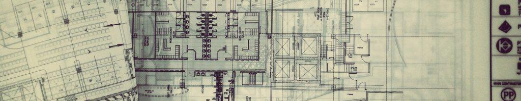 construction-2682641_1920